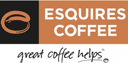 esquires logo new