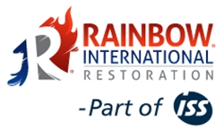 Rainbow logo new