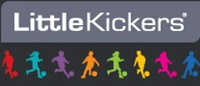 Little Kickers logo 1